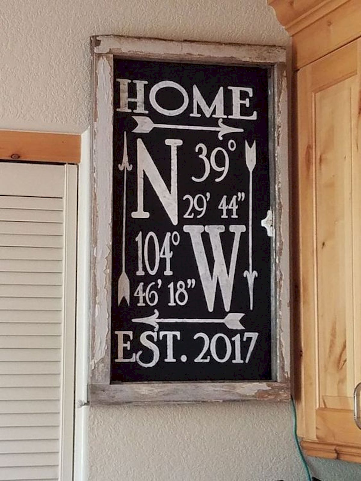 awesome sign decor 55 awesome farmhouse signs design ideas and decor  25  googodecor  farmhouse signs design ideas and decor
