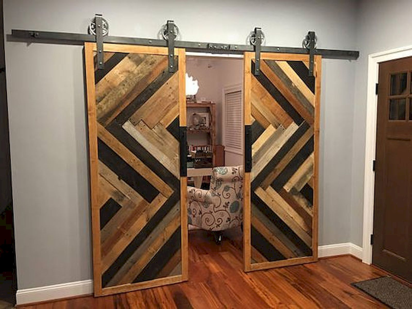 50 Best Sliding Doors Design Ideas Googodecor