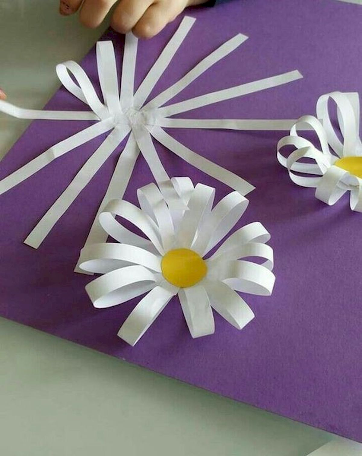 52 Fantastic Spring Crafts Ideas For Kids Googodecor